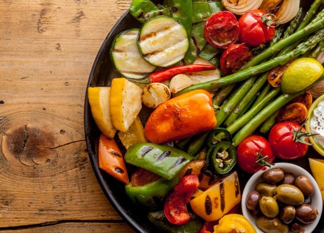 dieta mediterranea 7