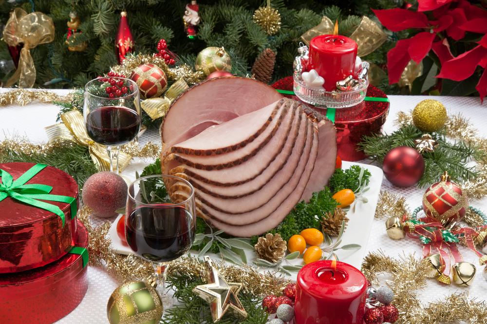 Decoracion de mesas para cenas mesa cena romntica for Decorar mesa navidad para cena