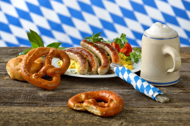 gourmet-picken-lacuina-bratwurst