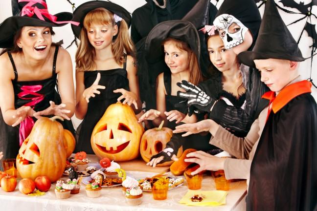 gourmet-picken-lacuina-decorar-mesa-halloween