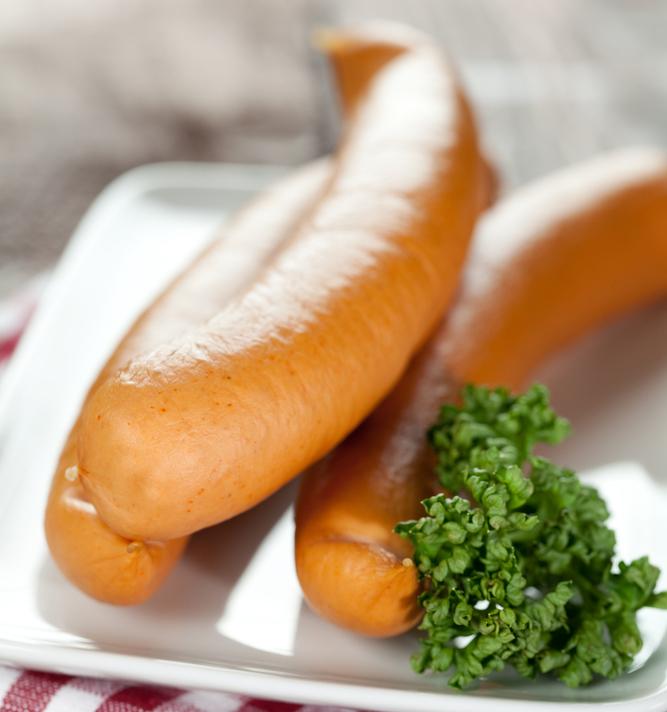 gourmet-picken-lacuina-salchichas-bockwurst-2