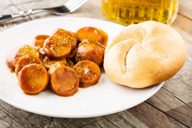 gourmet-picken-lacuina-salchichas-bockwurst
