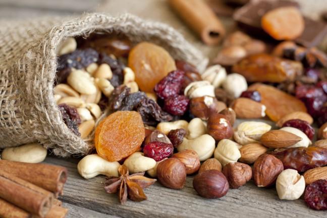 gourmet-picken-lacuina-alimentos-contra-el-cansancio
