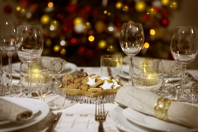 gourmet-picken-lacuina-ideas-decorar-mesa-navidad