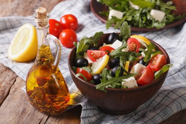 gourmet-picken-lacuina-10-consejos-dieta-sana