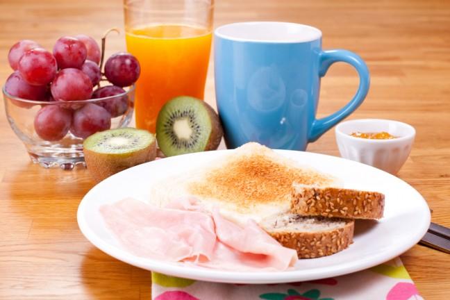 gourmet-picken-lacuina-alimentos-desayuno-saludable