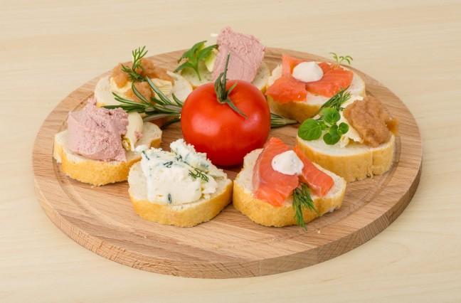 gourmet-lacuina-picken-cremas