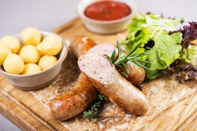 gourmet-picken-lacuina-salchicha-frankfurt