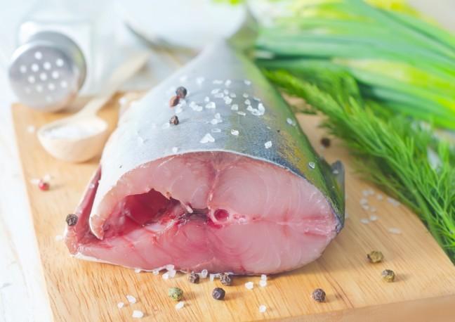 gourmet-picken-lacuina-cenar-ligero