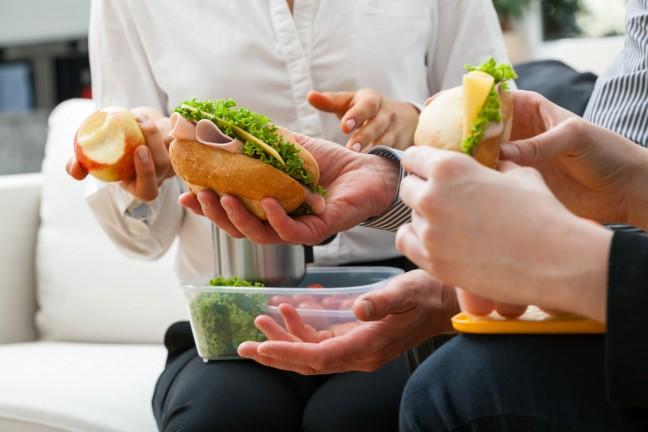 gourmet-picken-lacuina-consejos-comer-de-tupper