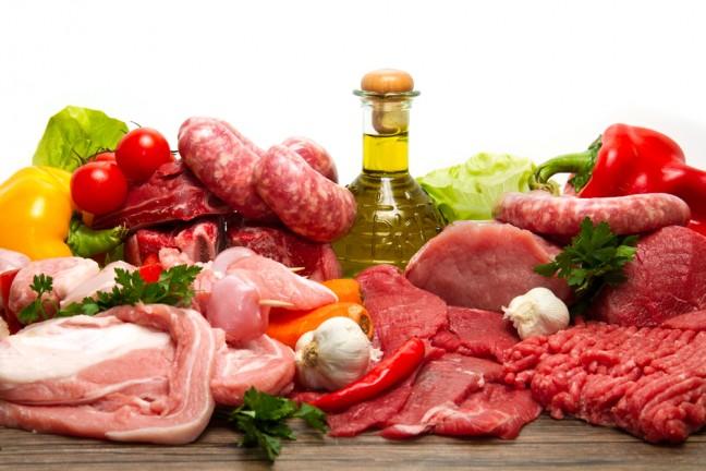gourmet-picken-lacuina-conservar-alimentos