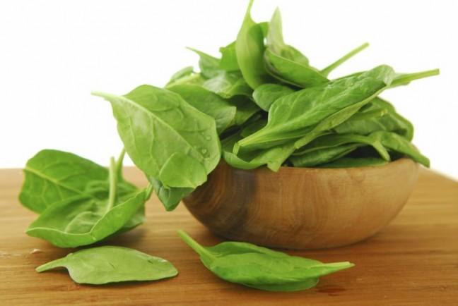 Beneficios-de-las-espinacas-para-la-salud