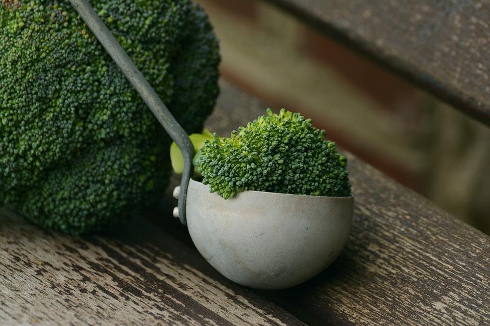 broccoli-1974801_960_720