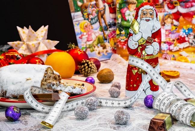 christmas-2960254_960_720