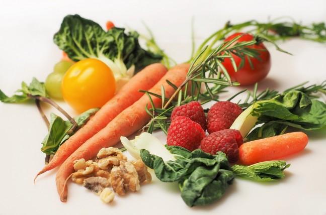 falsos mitos alimentacion