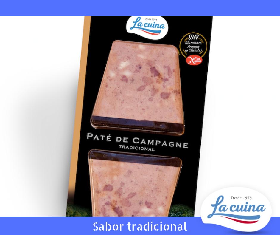 Pate Campagne (1)