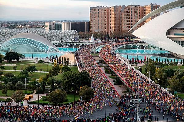 salida-maraton-valencia